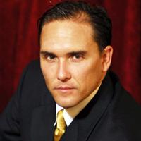 jjstevesuit 200x200 Steven M. Alvarez, Enrolled Agent