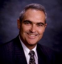 josepic José A. Alvarez, Certified Public Accountant