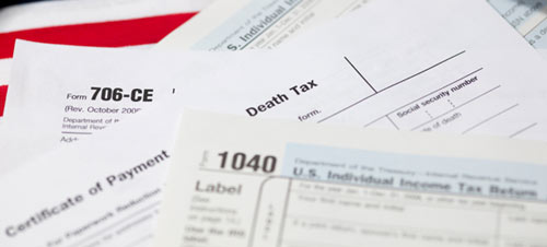 taxes Reduce Your Late Filing Penalty to the IRS